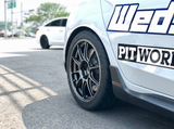 WedsSport TC105X (New 2019)