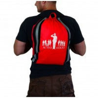 Active Heroes Sports Bag