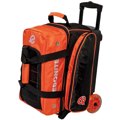 Wide Range of Bowling Bag's
