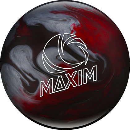 Polyester/Spare Bowling Balls