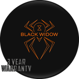 Hammer Black Widow Urethane