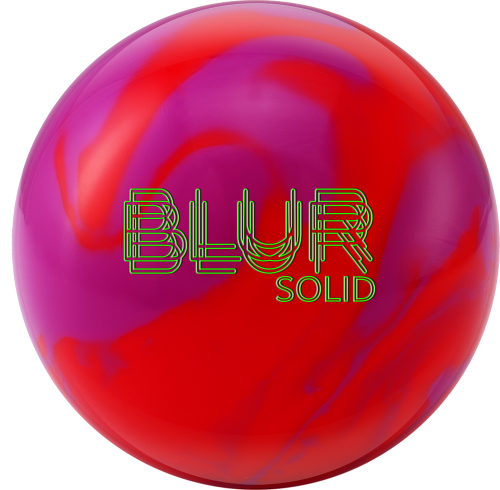Columbia Blur Solid, Raspberry/Rose (X-OUT)
