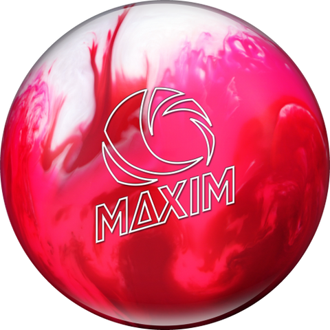 Ebonite Maxim, Peppermint
