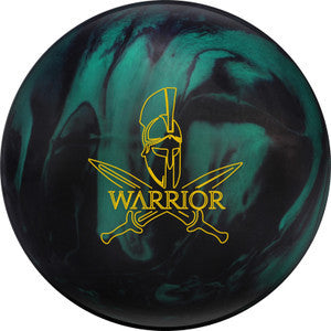Ebonite Warrior Elite, 14lb