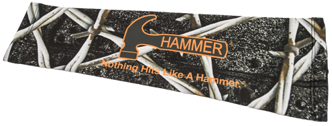 Hammer Compression Sleeves