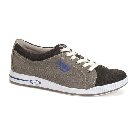 Storm Gust Mens Gry/Blk/Blu, Size US 9