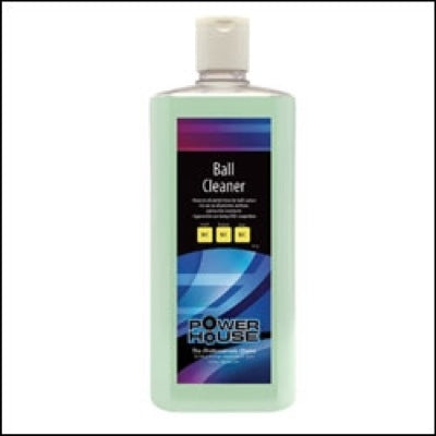 Powerhouse Ball Cleaner, 32oz