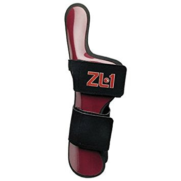 Ebonite ZL1 Wrist Guard