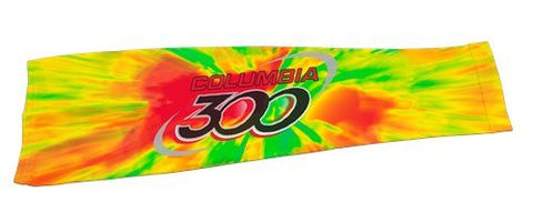 Columbia 300 Compression Sleeve