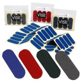 Vise Hada Patch Tape