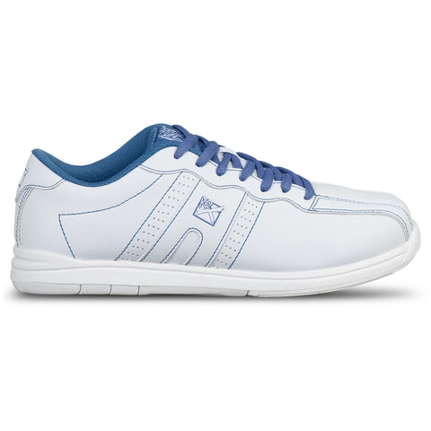 KR Strikeforece OPP Ladies Bowling Shoes