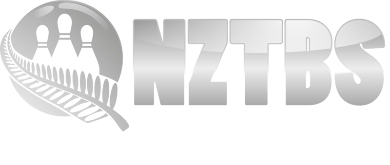 NZTBS Limited