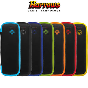 HARROWS Darts - Cases - Blaze Darts Case