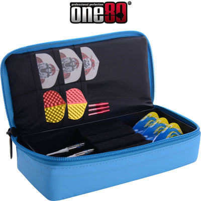 Dart Cases - One80 - Mini Dart Box