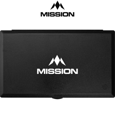 Other Accessories - Mission - Quark Digital Pocket Scales