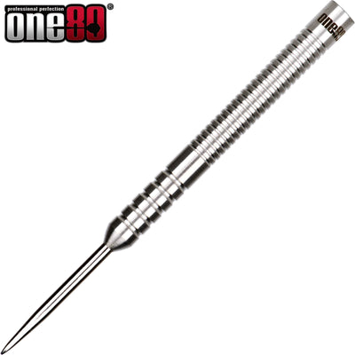 Darts - One80 - Dragon Darts - Steel Tip - 90% Tungsten - 20g 22g 24g 26g