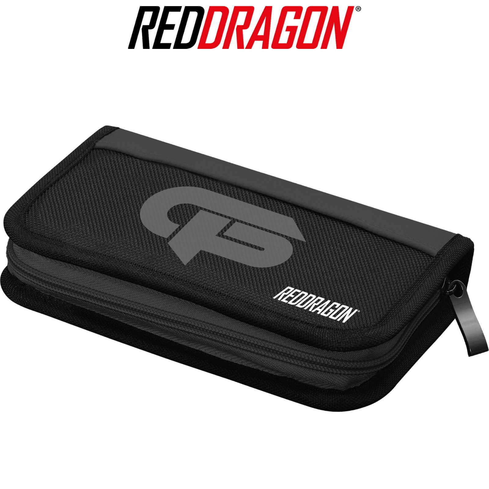 Dart Cases - Red Dragon - Gerwyn Price Dart Wallet