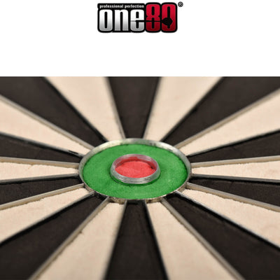 Dartboards - One80 - Gladiator 3+ Dartboard