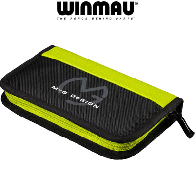 Dart Cases - Winmau - MvG Sport Edition Dart Wallet