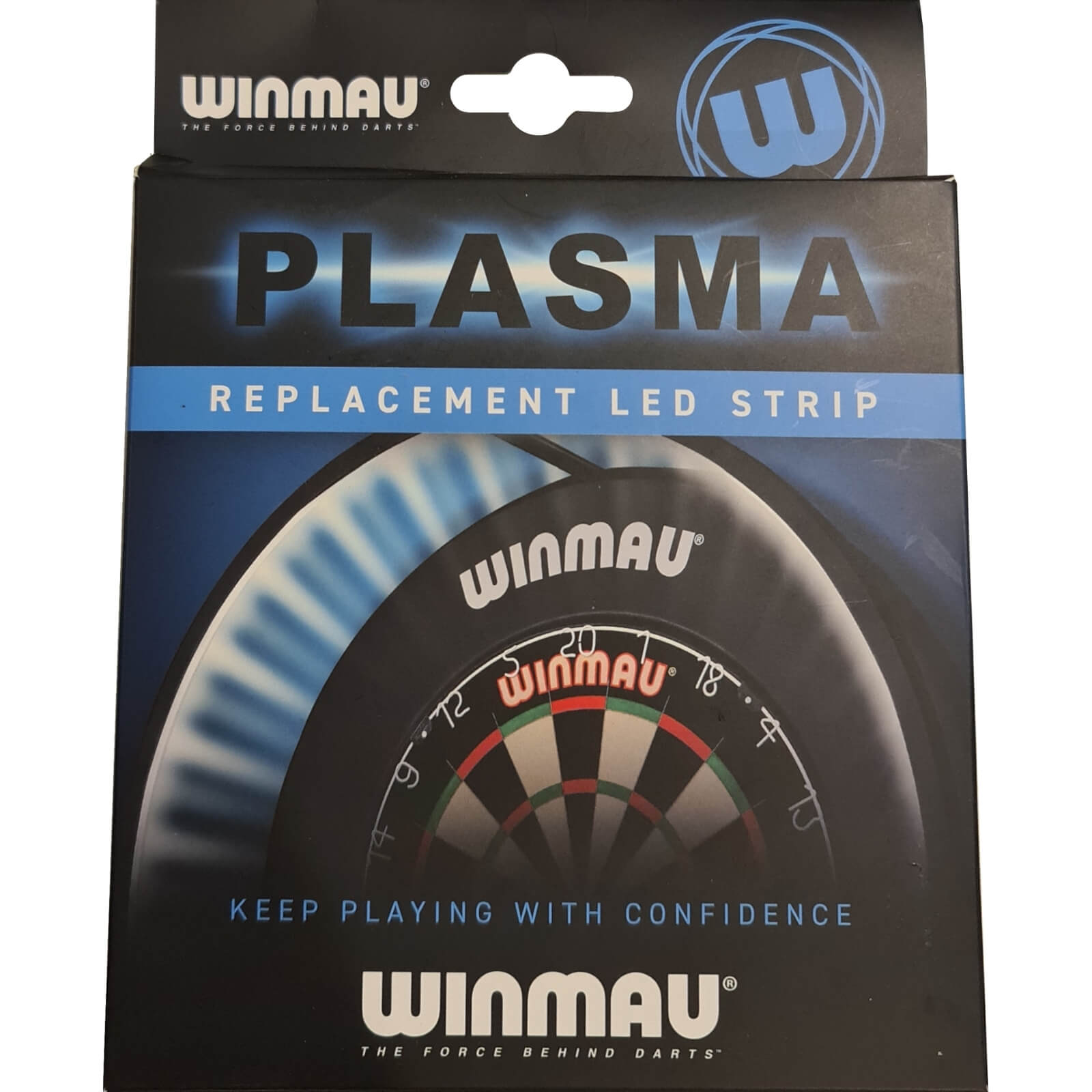Winmau - Plasma Replacement LED Strip