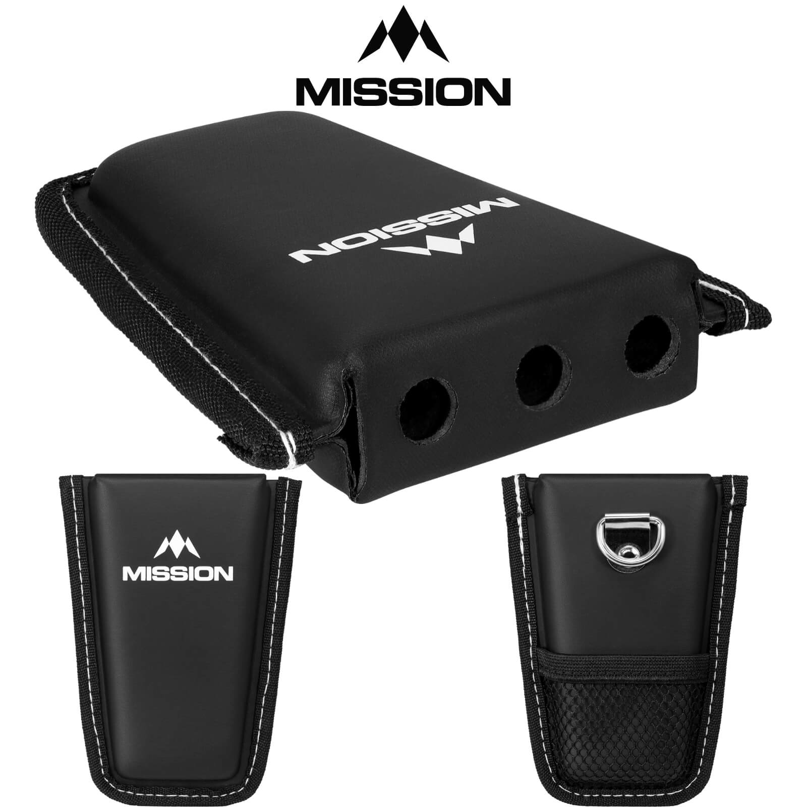 Dart Cases - Mission - POD Darts Case