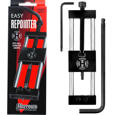 Point Accessories - Harrows - Easy Dart Repointer