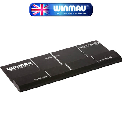 Training Accessories - Winmau - SightRight 2 - Darts Stance Alignment Tool