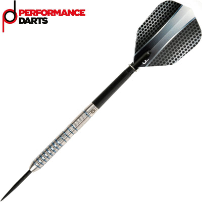 Darts - Performance Darts - Supreme - Steel Tip - 90% Tungsten - 24g 26g