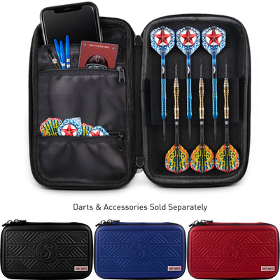 Dart Cases - Shot - Tactical Dart Cases