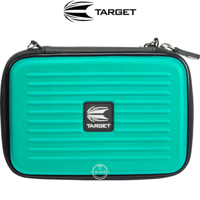 Dart Cases - Target - Takoma XL Dart Cases Aqua