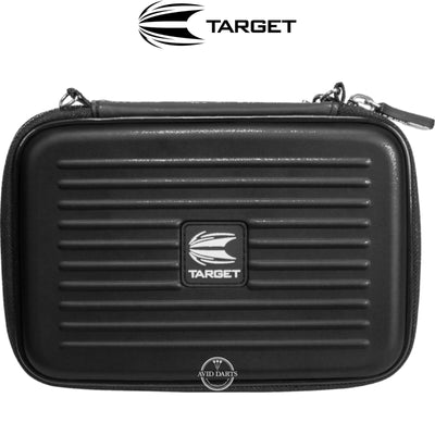 Dart Cases - Target - Takoma XL Dart Cases Black