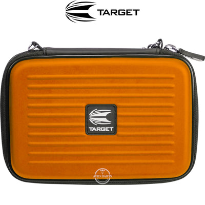 Dart Cases - Target - Takoma XL Dart Cases Orange