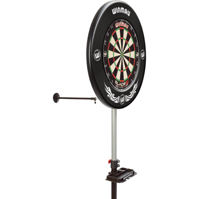 Dartboard Accessories - Winmau - Xtreme 2 Dartboard Stand