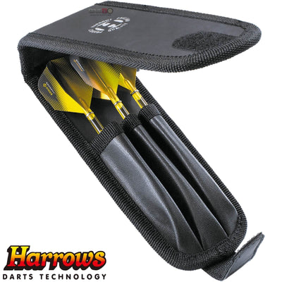 HARROWS Darts - Cases - Z100 Darts Wallet -