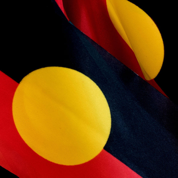Aborignal Flag Products