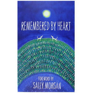 Remembered by heart - Various artists