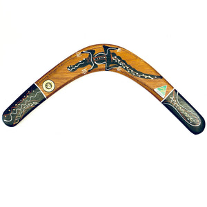 "16"" Returning Boomerang"