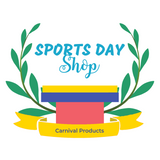 Sports Day Shop Logo School Ribbons Pty Ltd