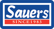 Sauers Uniforms - School uniforms, hair accessories available now