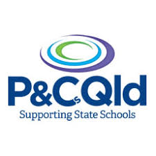 P&Cs-QLD-Queensland-P&C-Logo-School-Ponytails