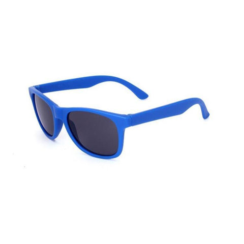 Blue Sunglasses - Carnival and event - School Uniform Hair Accessories - Ponytails and Fairytales