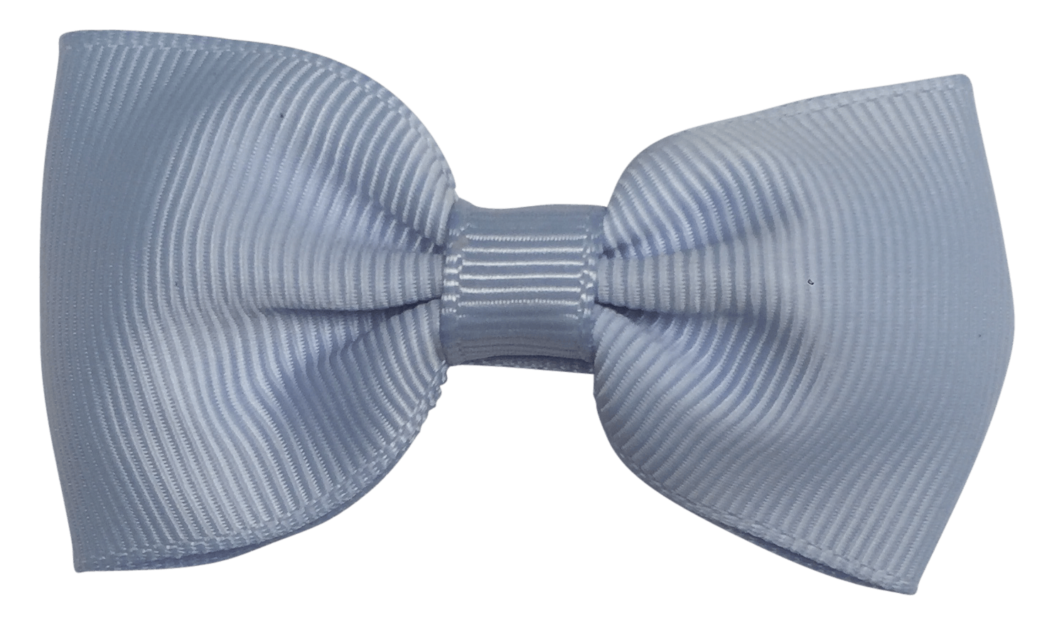 Bowties for Boys - Ponytails and Fairytales