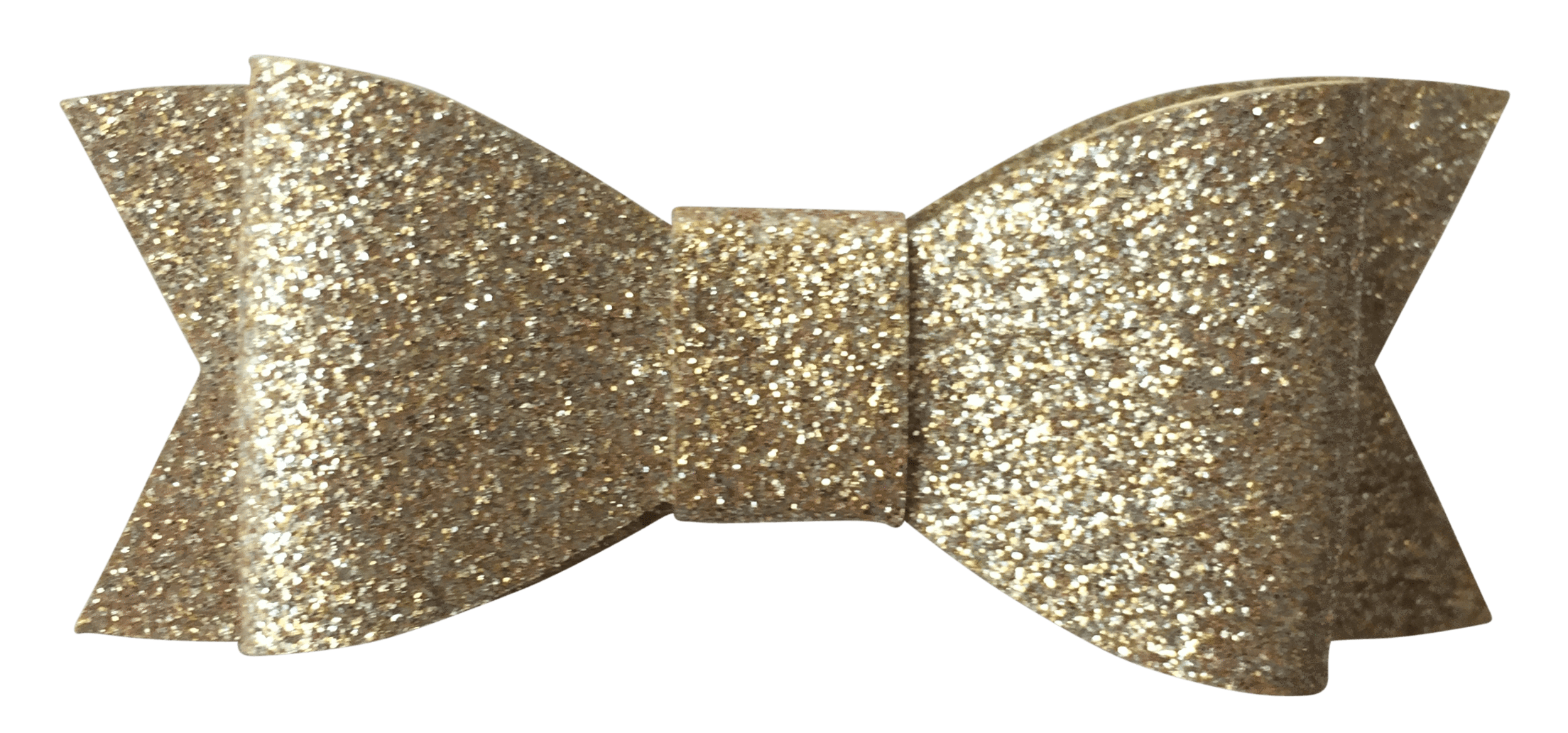 Bowties for Boys - Glittery - Ponytails and Fairytales