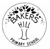 School uniform hair accessories for Bakers Hill Primary School