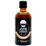 ASMR Barber - Colonia Fragranza Legni - 100ml