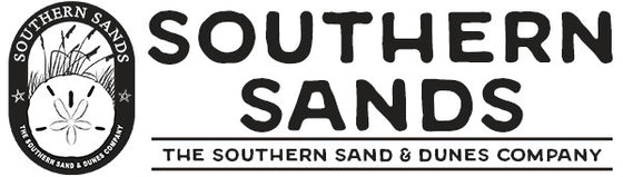 Southern-Sands