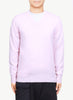 Men 12-Gauge V Neck Pullover MV457
