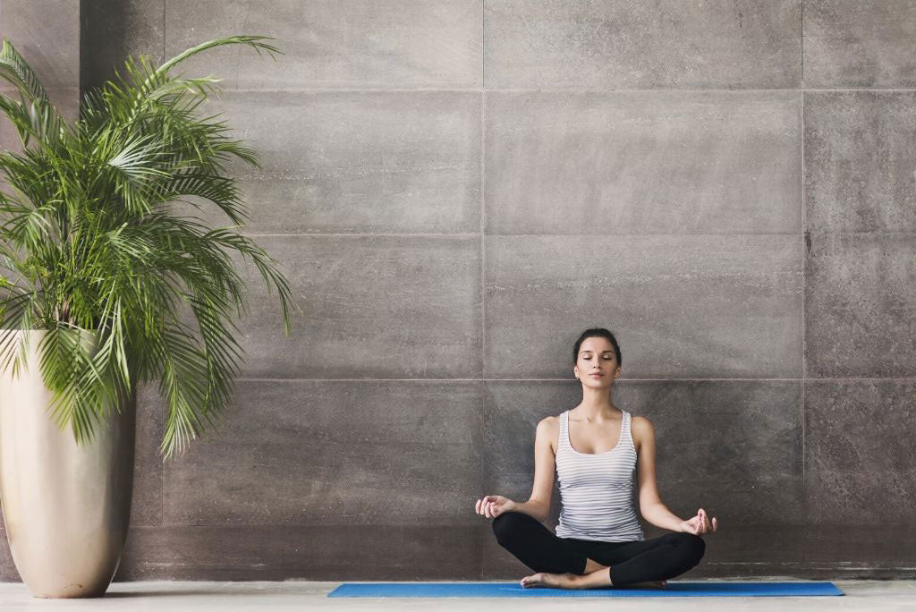 The Science of Meditation, are the benefits real?