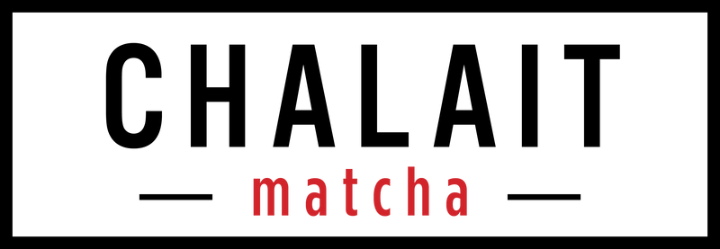 Chalait is a purveyor of fine Japanese matcha green tea. Our goal is to share our passion for matcha and introduce this remarkable tea to the rest of the world.