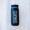 Travel Flask Wide Mouth 12oz
